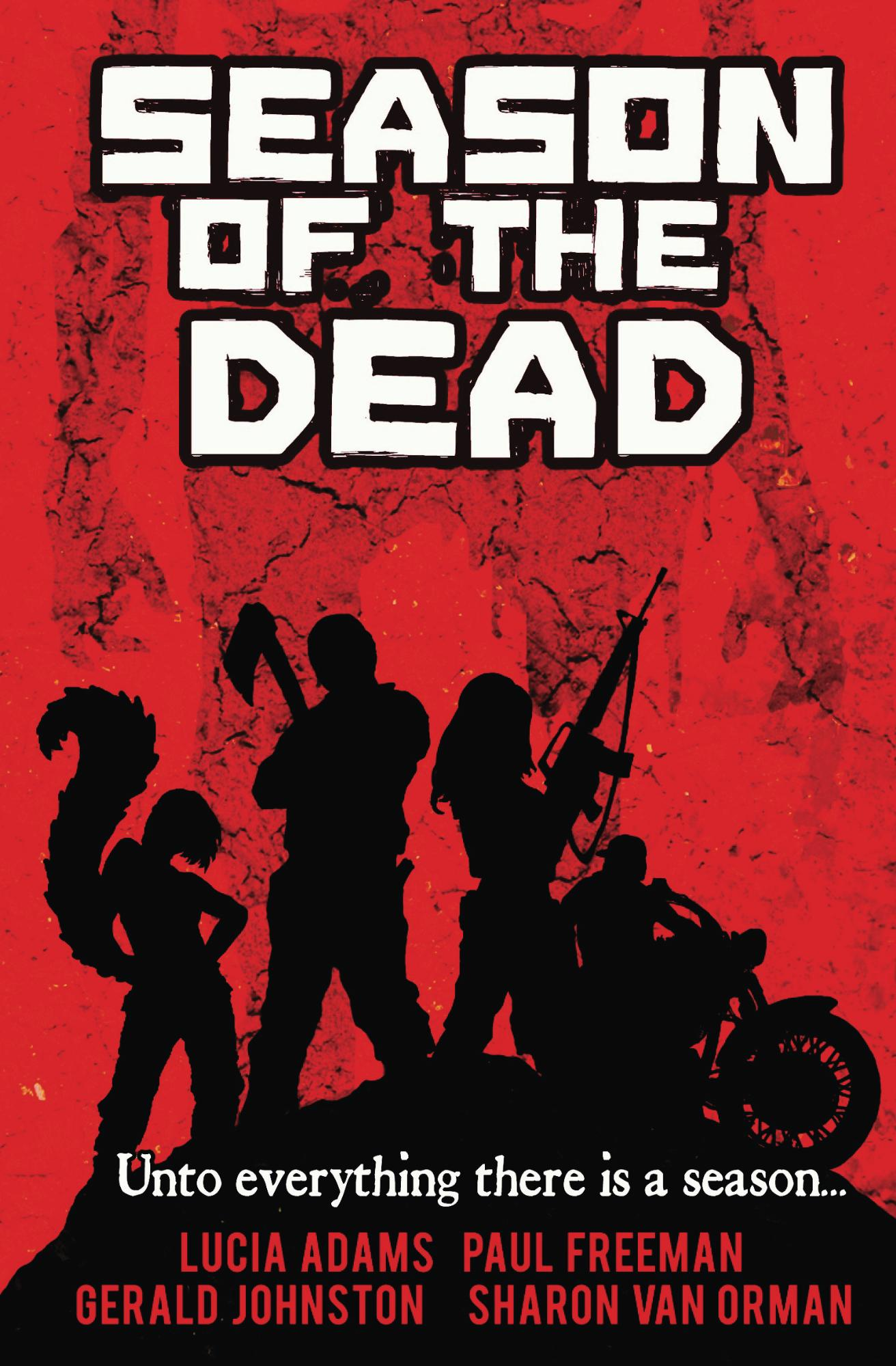 Season_Of_The_Dead_Cover_for_Kindle