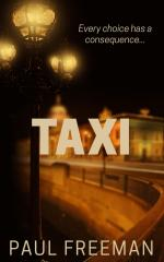 Taxi_Cover_for_Kindle