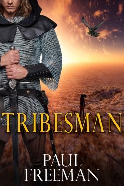 Tribesman-BN
