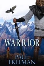 Warrior-BN